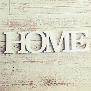 Other - HOME🏡 DECOR ITEMS JUST LISTED!!!! NEW LISTINGS